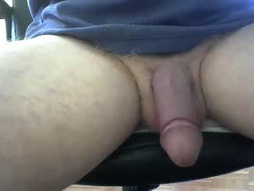 [30-11-20] winchesterxtr101 private XXX video from Chaturbate.com