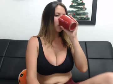 [11-12-19] katyshavonxxx record private show