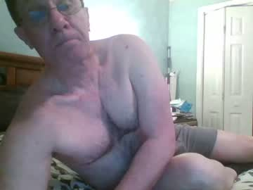 [22-01-20] mischeviousmarc6969 record premium show video