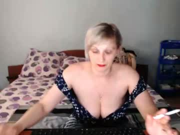 [18-05-19] slavelarisa public webcam from Chaturbate