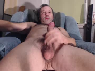 [27-11-19] herrzaubern private XXX video from Chaturbate.com
