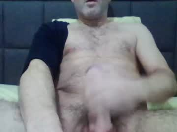 [15-01-20] wankfartomuch record show with toys from Chaturbate.com