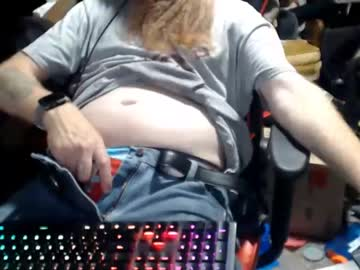 [21-05-21] xanman72 record show with cum from Chaturbate
