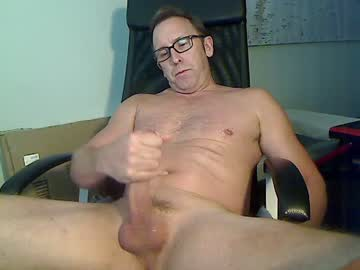 [08-07-20] camdudeshowoff show with toys from Chaturbate.com