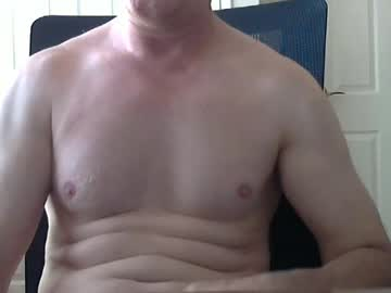 [12-06-21] hotchilliforyou public show video from Chaturbate