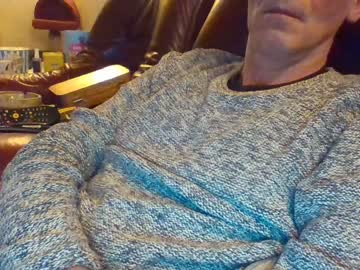 [09-07-20] mrste71 record public show video from Chaturbate
