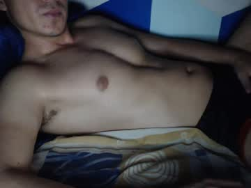 [29-07-20] alanxxx92 record private sex show from Chaturbate