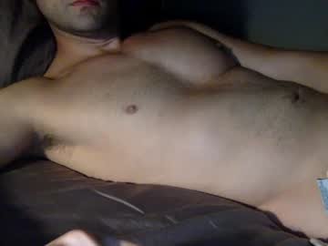 [26-09-20] fit_guy_89 video from Chaturbate.com