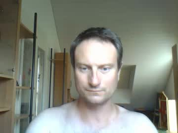[13-07-19] pascal_swiss private show from Chaturbate