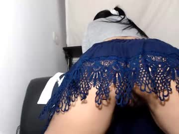 [16-01-21] 0__ll__0 record private show from Chaturbate