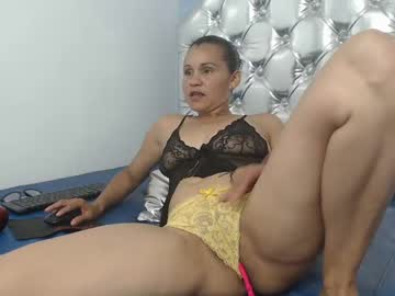 [18-08-19] kataleyahotx private from Chaturbate.com