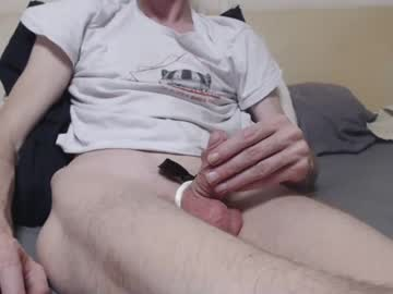 [27-01-21] passetemp record public show from Chaturbate