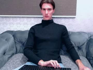 [02-12-20] aden_north public show from Chaturbate