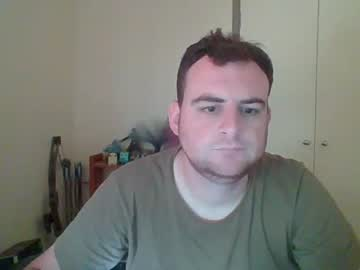 [12-04-21] geekyausguy record webcam video from Chaturbate
