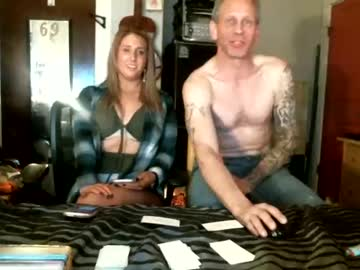 [11-12-20] theoneyouwant2fuck public show from Chaturbate.com