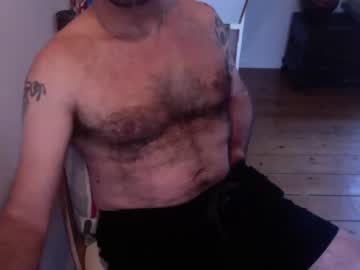 [21-09-19] dannybuoy2 premium show from Chaturbate