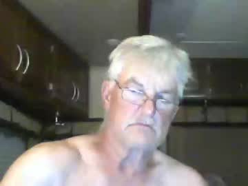 [28-09-19] iceman211526 cam show from Chaturbate