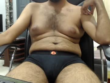 [30-04-20] northern_indian_fatcock24 record show with toys
