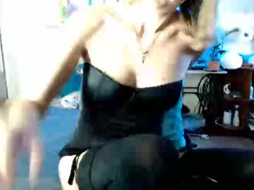 [28-06-19] oldslyfox blowjob show from Chaturbate.com