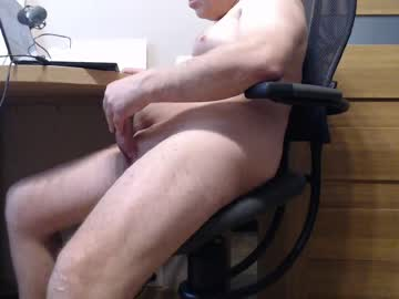 [01-06-20] peniss33 cam video from Chaturbate.com