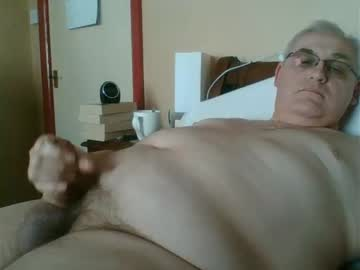 [07-04-20] ruttifan private show video from Chaturbate.com