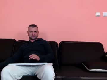 [24-10-20] myssterry_xxx public show from Chaturbate