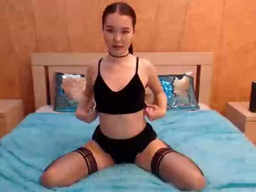 [23-05-19] adelesecret video from Chaturbate.com