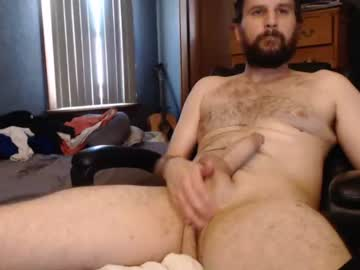 [01-05-21] thisthickdick777 record cam show