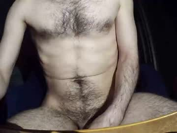 [11-07-19] 13andrewmart31 record private show from Chaturbate