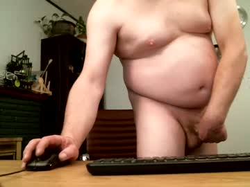 [18-04-21] mmmbang chaturbate public show video