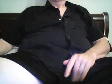 [10-07-20] ghost2534 private webcam from Chaturbate