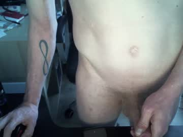 [25-04-20] 23hbm record webcam video from Chaturbate.com