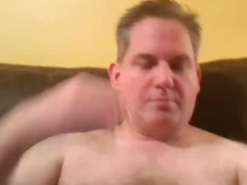 [14-08-19] lick_urclit video with toys from Chaturbate.com