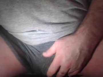 [09-07-20] mrdownunder218 cam show from Chaturbate