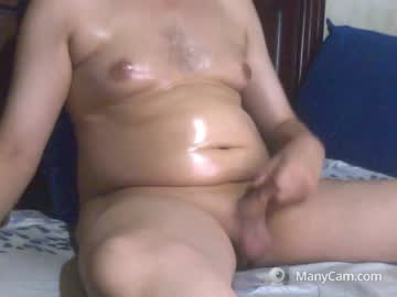 [19-08-19] bezazy_kabera chaturbate webcam video
