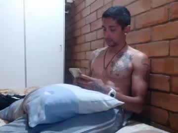 [28-05-21] flexfit33 video with dildo from Chaturbate.com