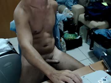 [17-02-20] loveseeomg video with dildo from Chaturbate.com
