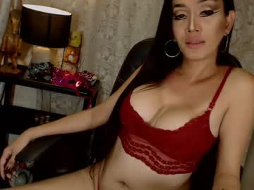 [31-03-20] asianhottestangel record webcam video from Chaturbate.com