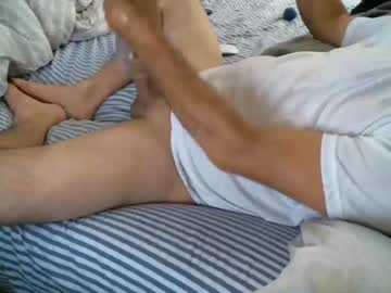 [12-07-19] hornekupple record video with toys from Chaturbate.com
