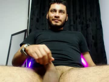 [03-07-20] mikee_hanz30 record video with toys from Chaturbate.com