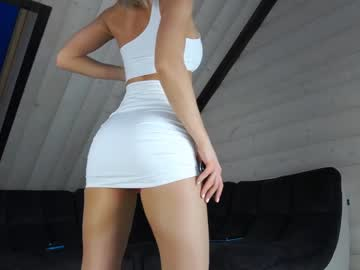 [06-11-19] miss_x_ cam show from Chaturbate.com
