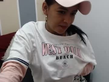 [18-04-21] natashsa_20 record private from Chaturbate