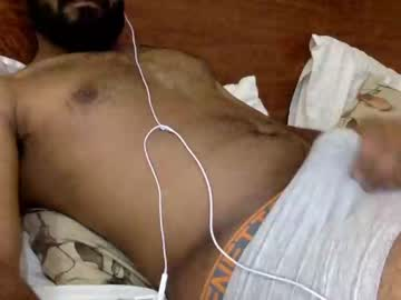 [02-06-19] rishi6573 show with cum from Chaturbate