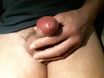 [10-07-20] daddydan61 video with toys from Chaturbate