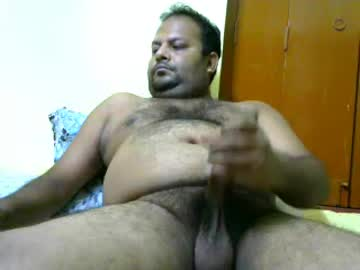 [07-07-20] simplehotguy2008 chaturbate private