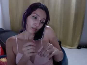 [24-09-20] tania_blonde record public webcam video from Chaturbate.com