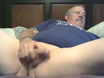 [19-05-20] bigray38 video from Chaturbate