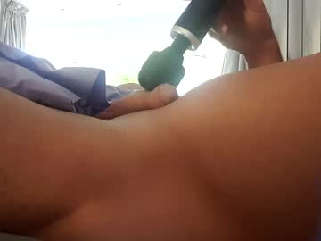 [24-05-19] dalecowley101 record public show from Chaturbate.com
