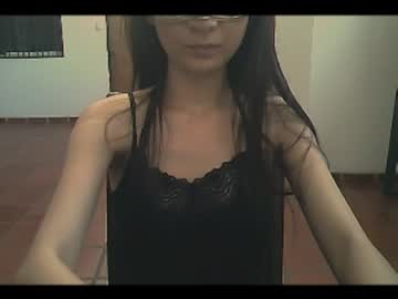 08-01-19 | 01100111 chaturbate private show