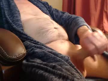 [27-11-19] davebuck webcam show from Chaturbate